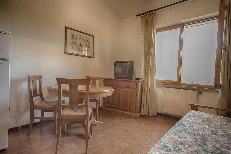 Residence Giannella - Bilocale - 4 letti